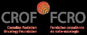 CROF_logo_bilingual_Nov08