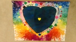 The Many Layers of the Heart by Jade Williams (CC)